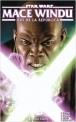 Star Wars: Mace Windu