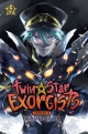 Twin Star Exorcists #12