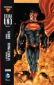 Superman: Tierra uno #2