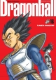 Dragon Ball (Ultimate Edition) #16