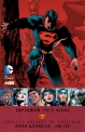 Grandes autores de Superman #15. Brian Azzarello y Jim Lee - Superman