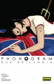 Phonogram #1. Rue Britannia
