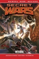Marvel now! deluxe v1 #34. Secret Wars: Integral