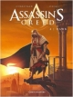 Assassin's Creed Ciclo 2 #1
