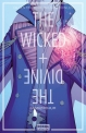 The Wicked + The Divine #2. Fandemónium
