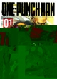 One Punch-Man #14