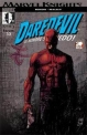 Marvel Knights: Daredevil #32