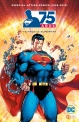 Action Comics (1938-2013). 75 años de Superman