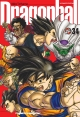 Dragon Ball (Ultimate Edition) #34