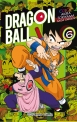 Dragon Ball Color Origen y Red Ribbon #6