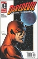 Marvel Knights: Daredevil #4