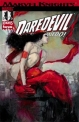 Marvel Knights: Daredevil #41