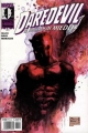 Marvel Knights: Daredevil #15
