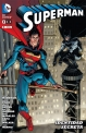 Superman (reedición trimestral) #5
