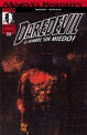 Marvel Knights: Daredevil #35
