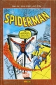 Spiderman de Lee y Ditko #1