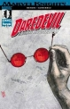 Marvel Knights: Daredevil #43