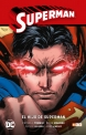 Superman #1. El hijo de Superman