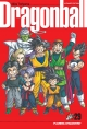 Dragon Ball (Ultimate Edition) #29