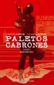 Paletos Cabrones #3