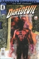 Marvel Knights: Daredevil #27