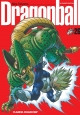 Dragon Ball (Ultimate Edition) #26