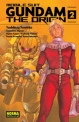 Gundam: The Origin #2