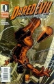 Marvel Knights: Daredevil #1