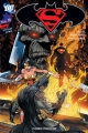 Superman/Batman (Volumen 1) #10