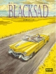 Blacksad #5. Amarillo