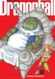 Dragon Ball (Ultimate Edition) #18