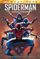 Marvel Must-Have v1 #3. Spiderman: Universo Spiderman