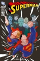 Superman Volumen 2 #11