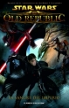 Star Wars. The Old Republic #1.  Sangre del Imperio