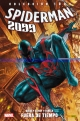 Spiderman 2099 #1