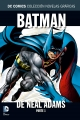 Batman de Neal Adams #1