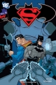 Superman/Batman (Volumen 1) #16