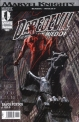 Marvel Knights: Daredevil #46