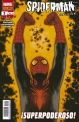 Spiderman superior v1 #2