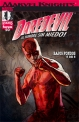 Marvel Knights: Daredevil #50