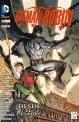 Batman y Robin eternos #2