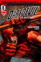 Marvel Knights: Daredevil #49