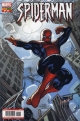 Spiderman #54