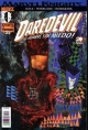 Marvel Knights: Daredevil #25