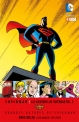 Grandes autores de Superman #18. Mark Millar