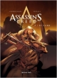 Assassin's Creed Ciclo 2 #2