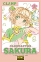 Card Captor Sakura Clear Card Arc #2