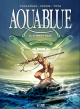 Aquablue #1. El planeta azul