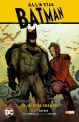 All-Star Batman #1. Yo, mi peor enemigo