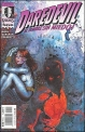 Marvel Knights: Daredevil #9